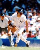 Don Mattingly G1 Limited Stock Rare Yankees 8X10 Photo