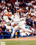 David Wells G1 Limited Stock Rare Yankees 8X10 Photo