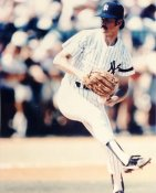 Ron Guidry LIMITED STOCK New York Yankees 8X10 Photo
