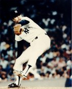 Rich Gossage SALE 8X10 SUPER SALE! Yankees OLDER GRAINY PHOTO