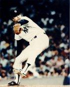 Rich Gossage SALE 8X10 SUPER SALE! Yankees OLDER GRAINY PHOTO