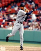 Alex Rodriguez G1 Limited Stock Rare Mariners 8X10 Photo