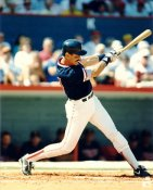 Wade Boggs G1 Limited Stock Rare Red Sox 8X10 Photo