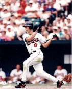 Cal Ripken Jr G1 Limited Stock Rare Orioles 8X10 Photo