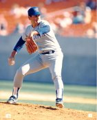 Nolan Ryan G1 Limited Stock Rare Rangers 8X10 Photo