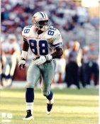 Michael Irvin G1 Limited Stock Rare Cowboys 8X10 Photo