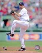 Tim Wakefield LIMITED STOCK Boston Red Sox 8x10 Photo