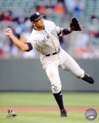 Alex Rodriguez LIMITED STOCK New York Yankees 8X10 Photo