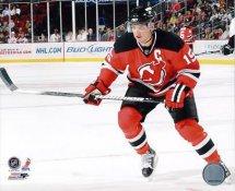 Jaime Langenbrunner New Jersey Devils 8x10 Photo