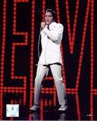 Elvis Presley 8X10 Photo