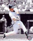 "Mark Teixeira ""Spotlight"" New York Yankees 8X10 Photo"
