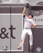 "Jacoby Ellsbury ""Spotlight"" Boston Red Sox 8x10 Photo"