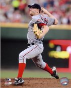 Stephen Strasburg LIMITED STOCK Washington Nationals 8X10 Photo
