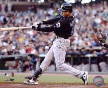 Carlos Beltran LIMITED STOCK New York Mets 8X10 Photo