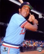 Tony Oliva Minnesota Twins SATIN 8X10 Photo