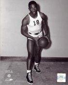 Jackie Robinson UCLA 8X10 Photo