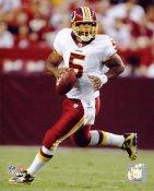 Donovan McNabb LIMITED STOCK Washington Redskins 8X10 Photo