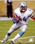 Jahvid Best Detroit Lions 8X10 Photo