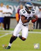 Jeremy Maclin Philadelphia Eagles 8X10 Photo