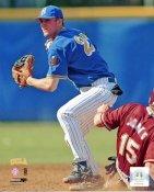 Chase Utley UCLA 8X10 Photo
