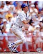 Paul Molitor 1990 Milwaukee Brewers 8x10 Photo