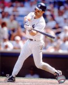 Don Mattingly NY Yankees 8X10 Photo