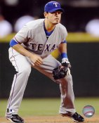 Jorge Cantu Texas Rangers 8X10 Photo