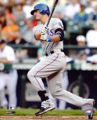 Jorge Cantu Texas Rangers 8X10 Photo