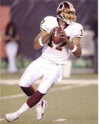Doug Williams Redskins 8x10 Photo