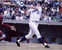 Rusty Staub New York Mets 8X10 Photo