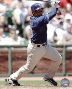 Miguel Tejada LIMITED STOCK San Diego Padres 8X10 Photo