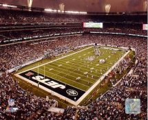 Meadowlands Stadium New York Jets 8X10 Photo
