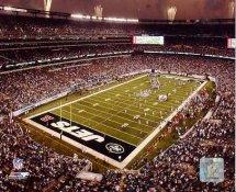 Meadowlands Stadium New York Jets 8X10 Photo