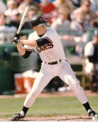 Matt Williams LIMITED STOCK San Francisco Giants 8X10  Photo