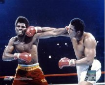 Muhammad Ali vs Leon Spinks 1978 New Orleans LIMITED STOCK 8x10 Photo