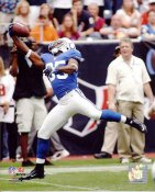 Pierre Garcon LIMITED STOCK Indianapolis Colts 8X10 Photo
