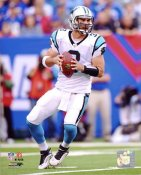 Matt Moore Jacksonville Jaguars 8x10 Photo