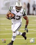 Shonn Greene New York Jets 8X10 Photo