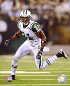 Antonio Cromartie New York Jets 8X10 Photo