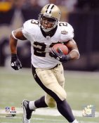 Pierre Thomas LIMITED STOCK New Orleans Saints 8X10 Photo