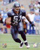 Lofa Tatupu Seattle Seahawks LIMITED STOCK 8X10 Photo