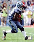 Leon Washington LIMITED STOCK Seattle Seahawks 8X10 Photo