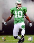 DeSean Jackson Philadelphia Eagles 8X10 Photo