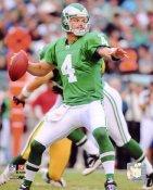 Kevin Kolb Philadelphia Eagles 8X10 Photo