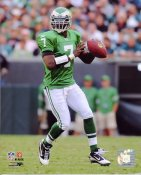 Michael Vick LIMITED STOCK Philadelphia Eagles 8X10 Photo
