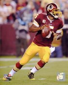 Donovan McNabb Washington Redskins 8X10 Photo