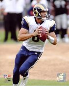 Sam Bradford St Louis Rams 8X10 Photo