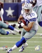 Miles Austin LIMITED STOCK Dallas Cowboys 8X10 Photo