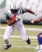LaDainian Tomlinson New York Jets 8X10 Photo LIMITED STOCK