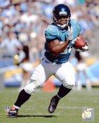 Maurice Jones Drew Jacksonville Jaguars 8x10 Photo